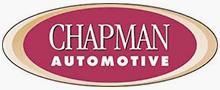 rapid-recon-chapman-automotive