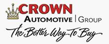 rapid-recon-crown-automotive-group
