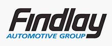rapid-recon-findlay-automotive-group