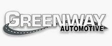 rapid-recon-greenway-automotive