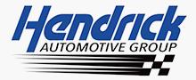 rapid-recon-hendrick-automotive-group