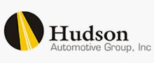 rapid-recon-hudson-automotive-group