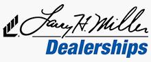 rapid-recon-larry-miller-dealerships
