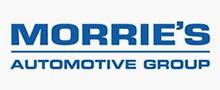 rapid-recon-morries-automotive-group