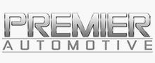 rapid-recon-premier-automotive