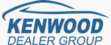 Kenwood_Dealer_Group