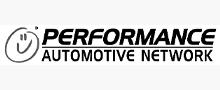 Performance_Automotive_Network